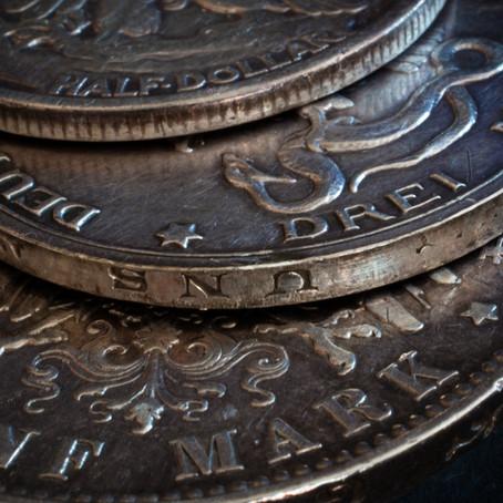 Vale la pena invertir en metales preciosos?
