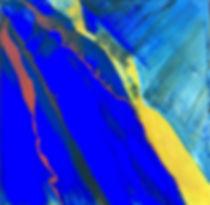IMG_1197 small.jpg