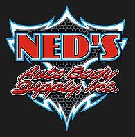 Neds_2019_LC_comp.jpg