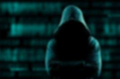 anonymous_897439873434.webp