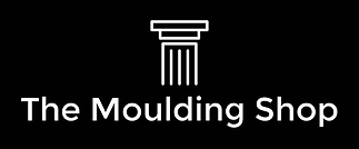 The+Moulding+Shop-logo-white.png