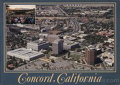 Concord Ca Postcard.jpg