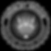 95002-1.webp