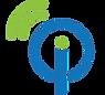 Small Logo Transparent.png