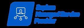 sophos-global-partner-program-badge-msp-blue.png