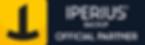 banner-official-partner.png