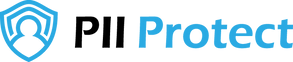 pii_protect_logo.png