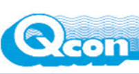 Qcon.PNG