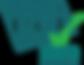 PCI-dss-logo-1.png