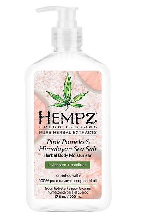 Hempz Pink Pomelo &Himalayan Sea Salt