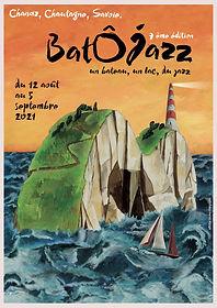 affiche-batojazz-2021-bruno-thery-v2-761