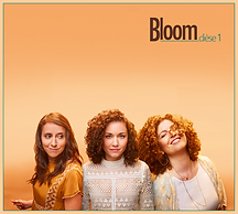 Bloom cover - HD.png