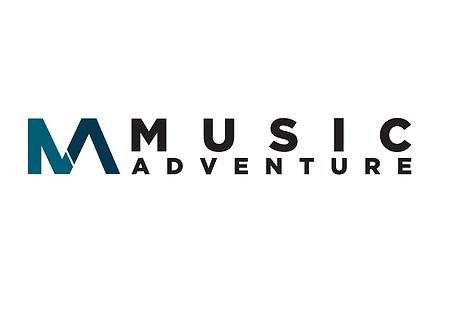 music adventure, event management
