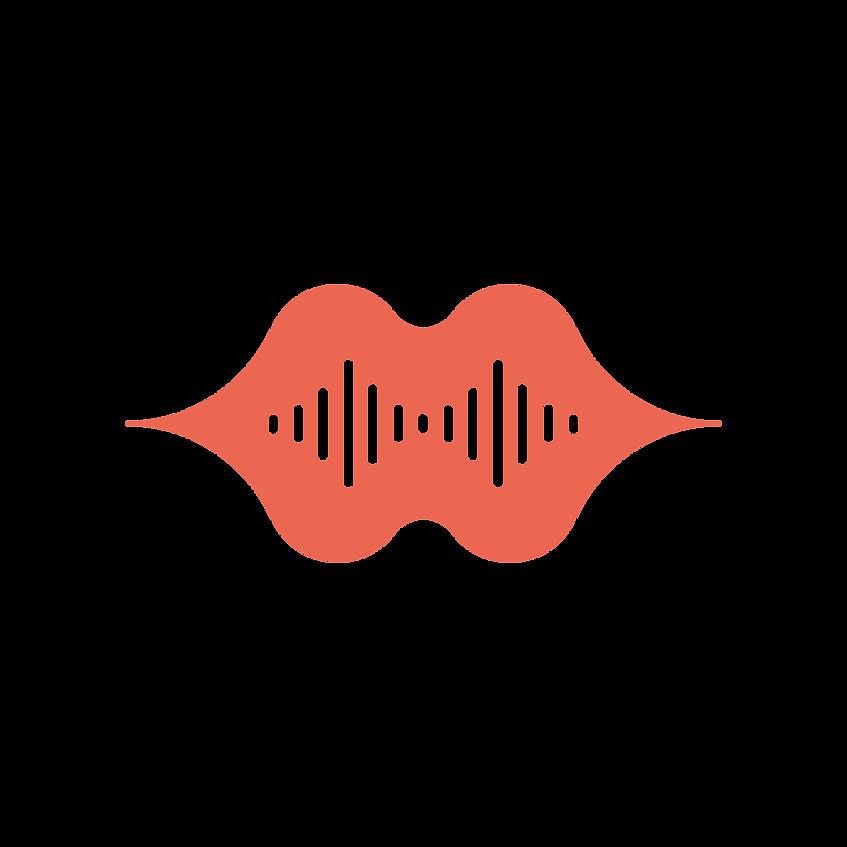 logo OS-red.png