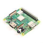 raspberry-pi-3a-plus-3_1024x1024.jpg