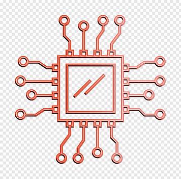 programing icon.png