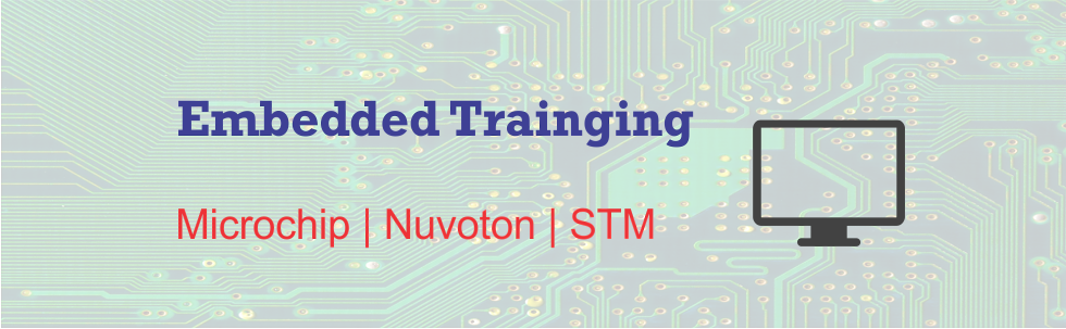 Embedded_banner _980x302.png