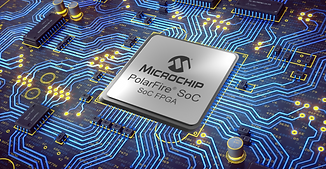 electronicdesign_30010_microchip_risc_v_