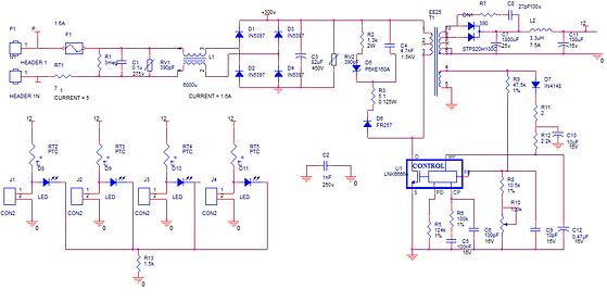 LNK666E Design.png