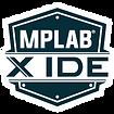 mplab logo.png