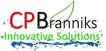 2020 CPB Innovative Solutions Logo.jpg