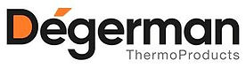 degerman-logo-1581931828.jpg