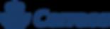 1200px-Correos_logo.svg.png