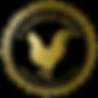 Logo-copia.png
