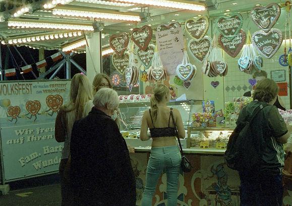 cinestill volksfest and berlin -4.jpg