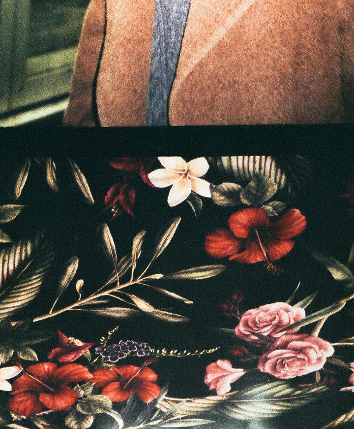 camelcoatandflowers (1 of 1).jpg