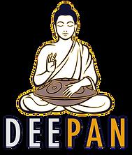 Deepan_Final_-2.png