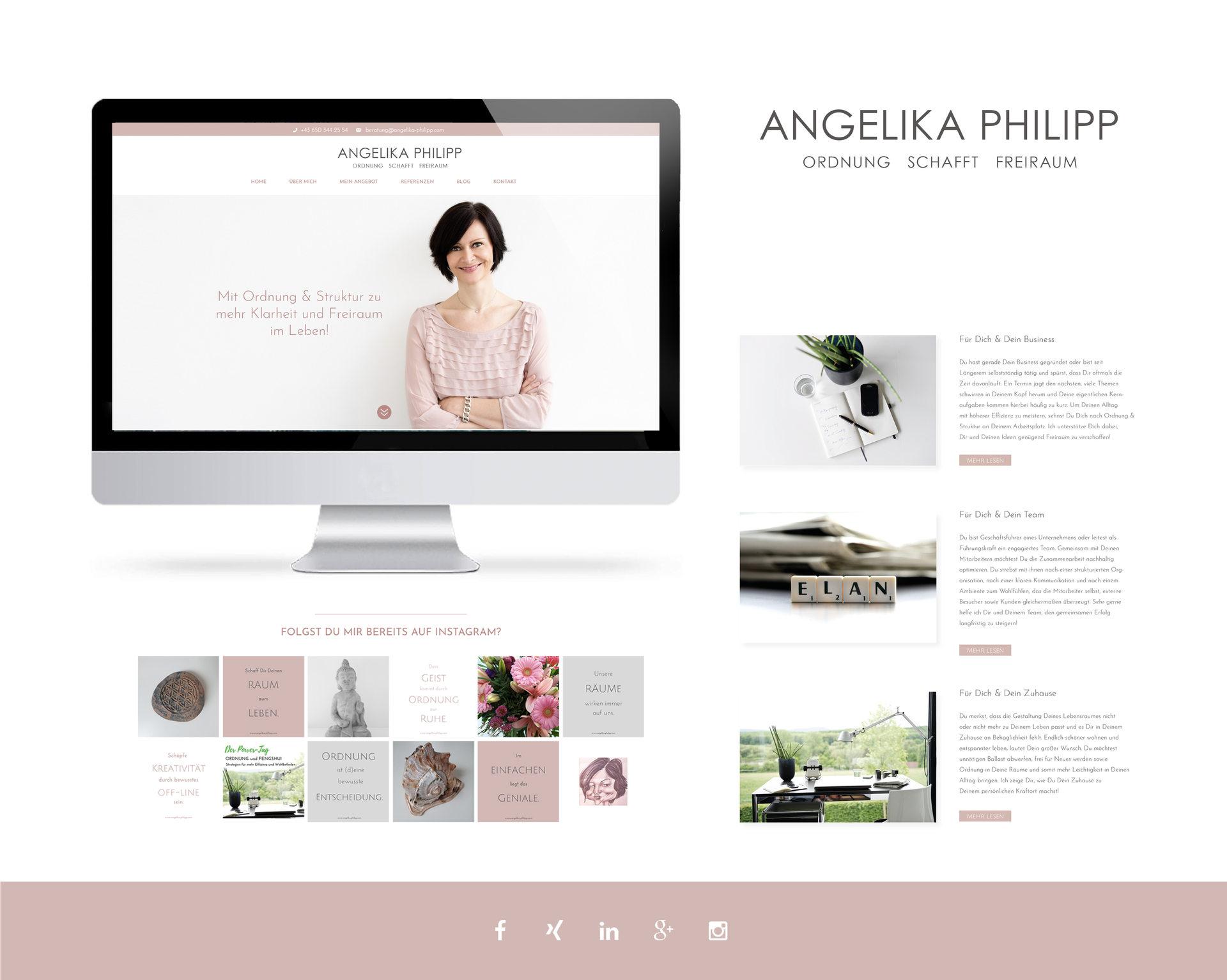 www.angelika-philipp.com