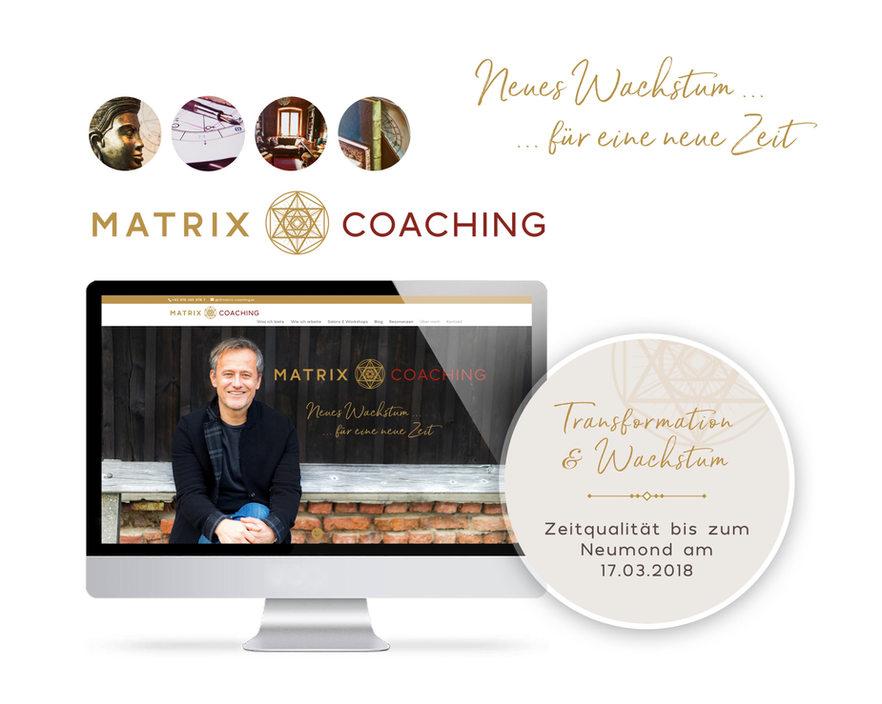 www.matrix-coaching.at