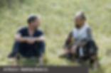 Strolz trifft Mann | Interview
