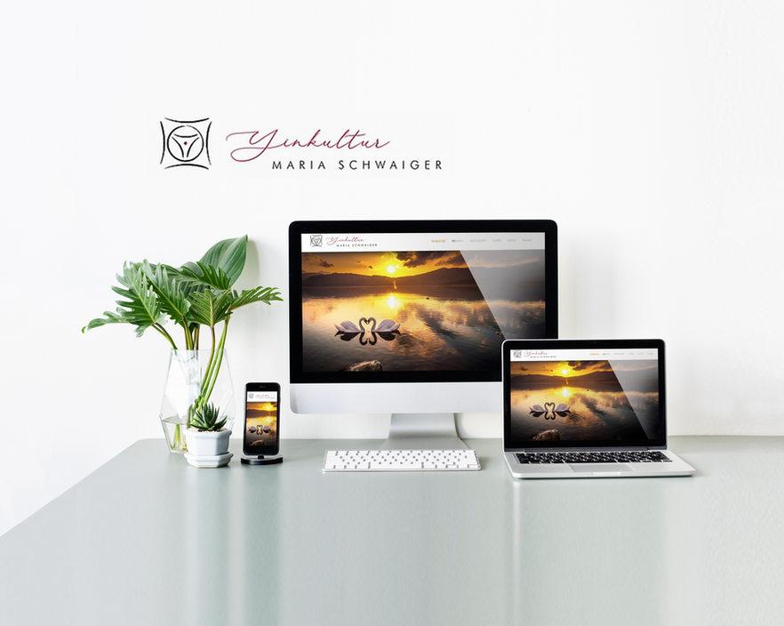 www.yinkultur.com