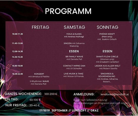 So_Programm.jpg