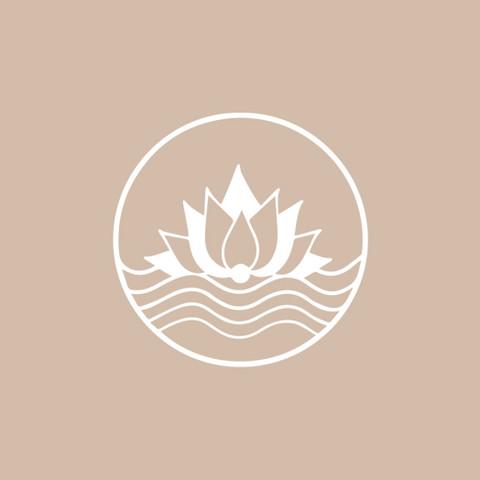 LogoSand.jpg