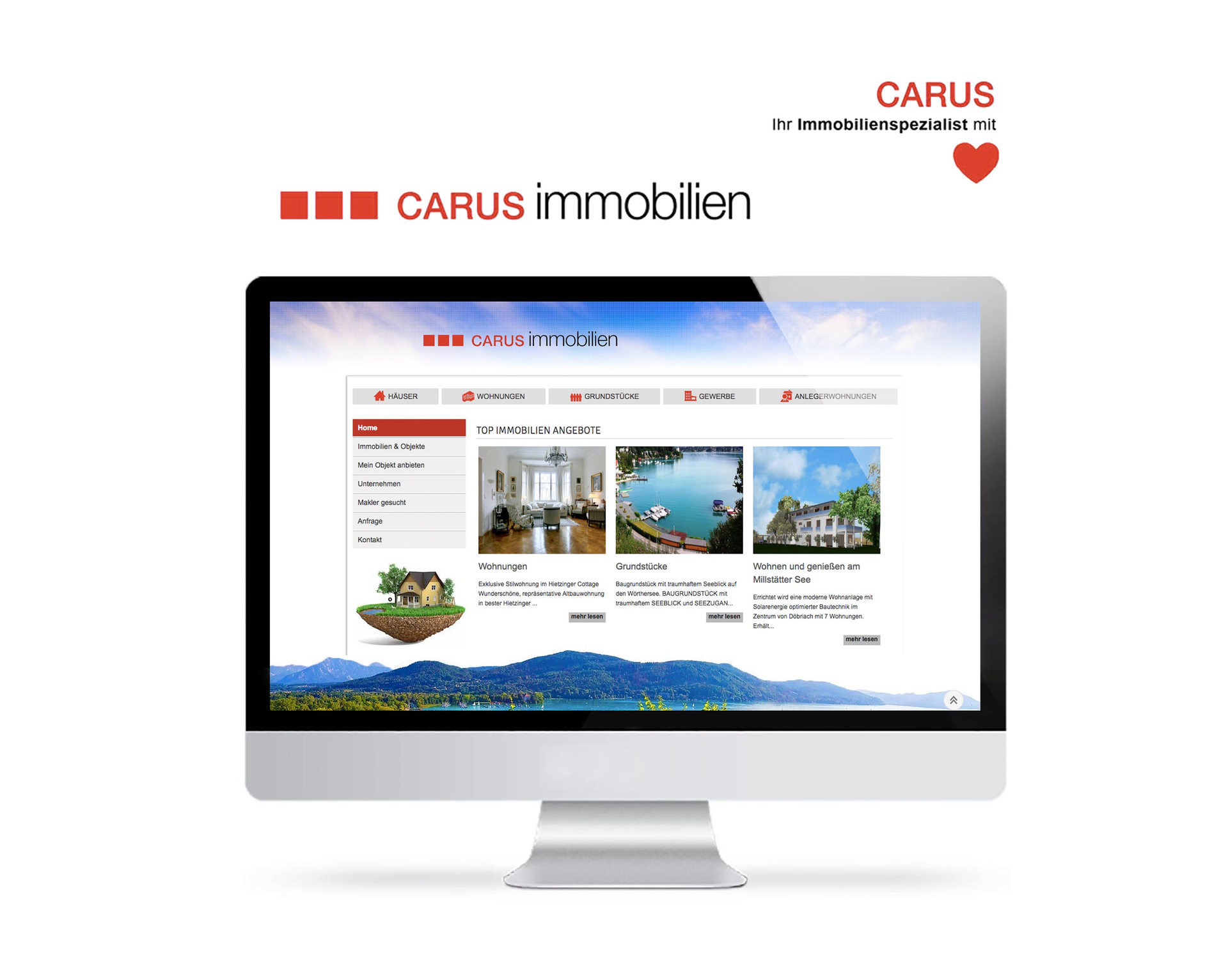 www.carus-immobilien.at