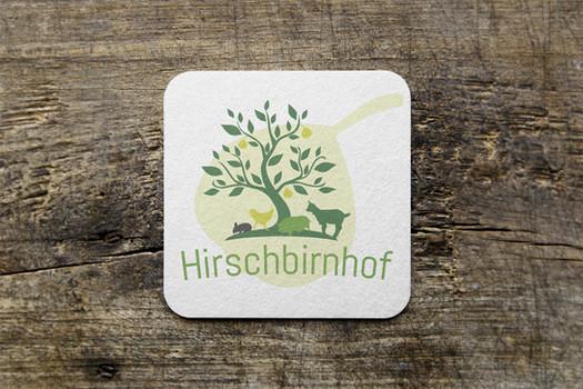 Hirschbirnhof