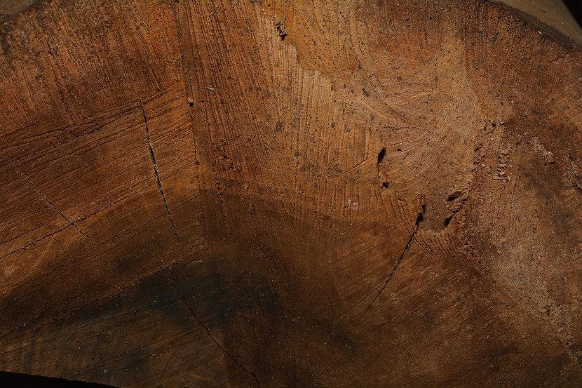 wood-667012_1920.jpg