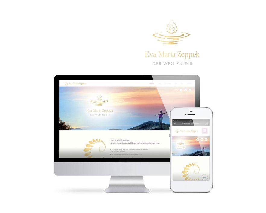 www.evamaria-zeppek.com