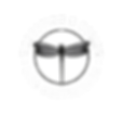 Logo_quadratisch2.png