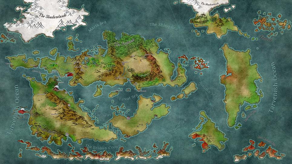 Esfah worldmap reduced.jpg