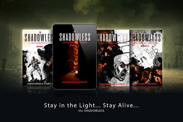shadowless series.jpg