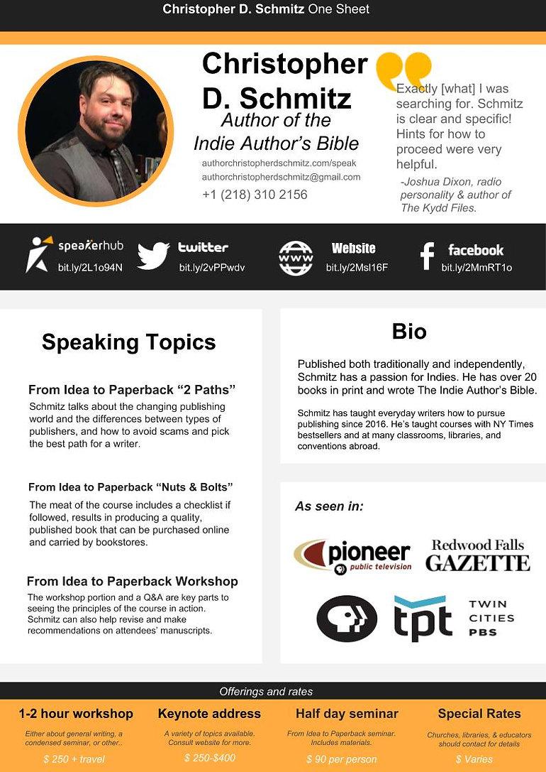 SpeakerHub One Sheet Template.jpg