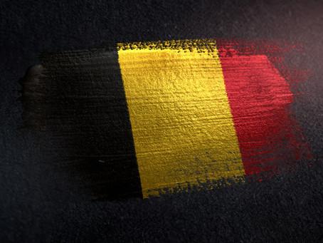 Belgische gewoontes