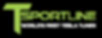 tsportline_shopify_logo-01_200x.webp