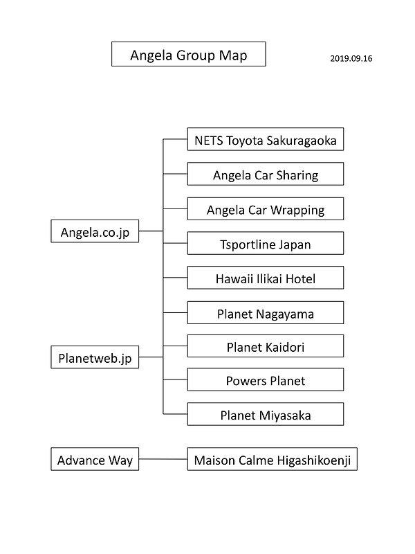angelagroupmap.jpg