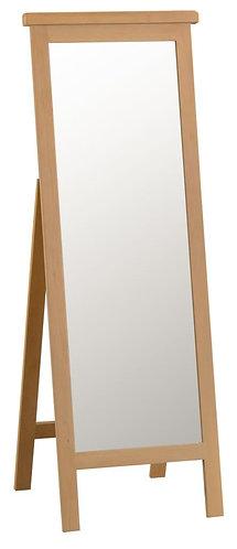 Lowa Cheval Mirror