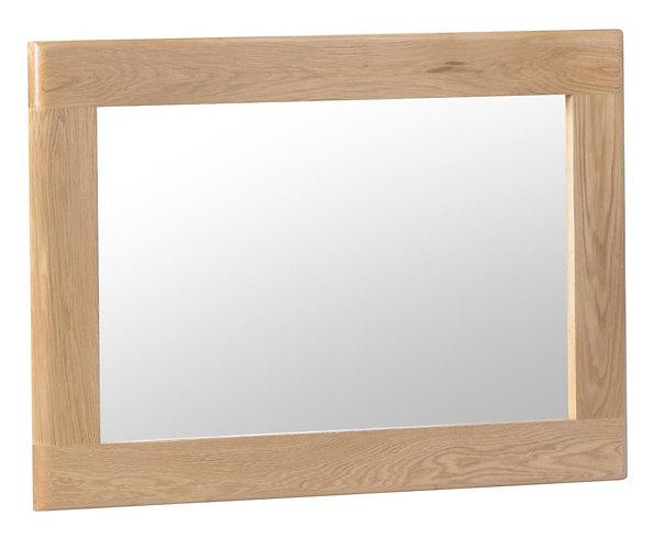 Utah Wall Mirror